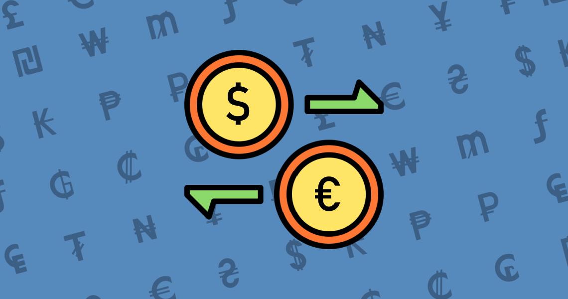 ¿Puedo hacerme rico en el mercado de divisas o simplemente me quieren estafar?