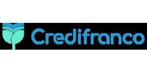 Credifranco