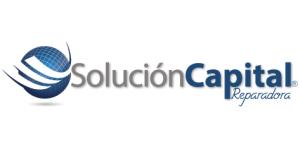 Solución Capital